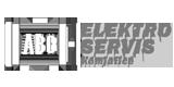 www.abcelektroservis.sk