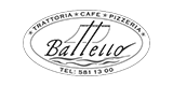 www.battello.at