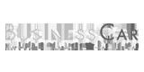 www.businesscar.sk