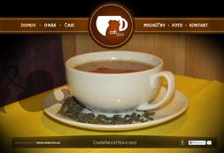 www.cattea.sk