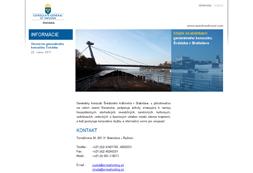 www.sweden-slovakia.com