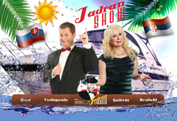 www.jadranshow.sk