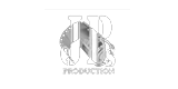 www.jbsproduction.sk