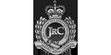 www.jrcgroup.sk