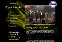 www.kulturnyprogram.sk
