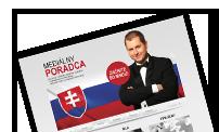 www.medialnyporadca.sk