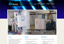 www.mirchlad.sk