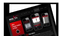 www.molfit.com
