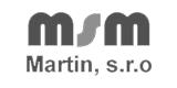 www.msmarmy.sk