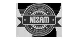 www.nmshop.sk