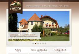 www.penzionprirybniku.sk