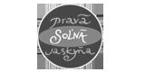 www.pravasolnajaskyna.sk