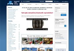www.proeling.sk