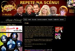 www.repetaci.sk