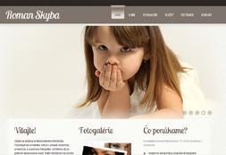 www.romanskyba.sk