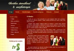 www.socialnastarostlivost.sk