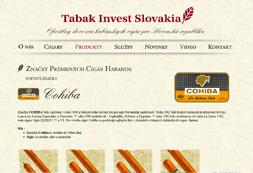 www.tabakinvestsk.sk