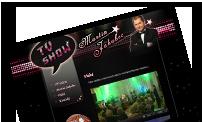 www.tvshow.sk