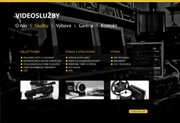 www.videosluzby.sk