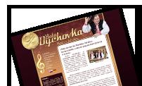 www.zlatadychovka.sk